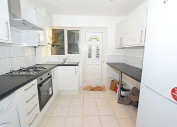 Thumbnail 3 bed semi-detached house to rent in The Crossways, Heston, Hounslow
