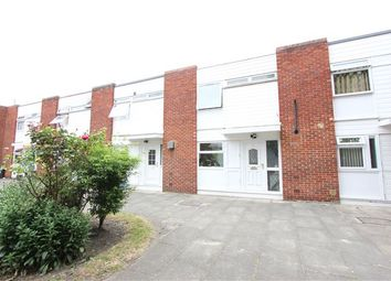 Thumbnail 3 bed property for sale in Brierley Close, London