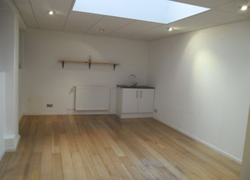 Thumbnail Retail premises to let in First Avenue, Hopve