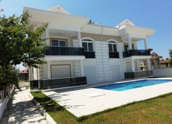 Thumbnail 4 bed duplex for sale in Calis, Fethiye, Turkey