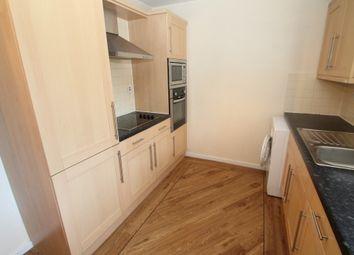 Thumbnail 2 bed flat to rent in Buslingthorpe Lane, Leeds