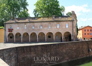 Thumbnail 11 bed town house for sale in Fontanellato, Parma, Emilia Romagna