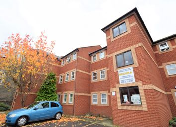 Thumbnail 2 bed flat to rent in Windsor Mews, Adamsdown Square, Cardiff, South Glamorgan