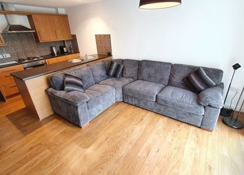 2 bed flat for sale in Reed Street, Hull HU2