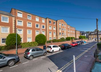 2 bed flat for sale in Hengist Court, Marsham Street, Maidstone ME14