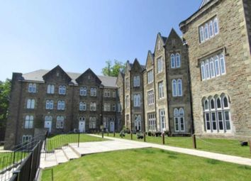 3 bed town house to rent in Rembrandt Court, Sketty, Swansea SA2
