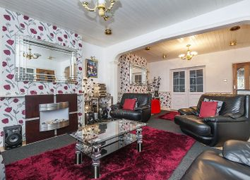 Thumbnail 3 bed terraced house for sale in Durham Road, London, Greater London.