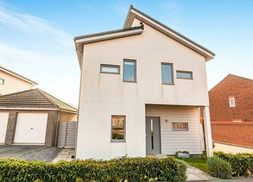 4 bed detached house for sale in Bell Avenue, Durham, Durham DH6