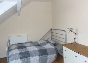 Thumbnail 6 bed shared accommodation to rent in St. Albans Road, Brynmill, Swansea