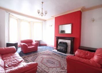 2 bed flat for sale in St. Marys Terrace, South Shields NE33