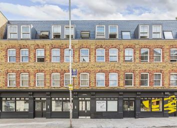 Thumbnail 1 bed flat to rent in Cheshire Street, Brick Lane