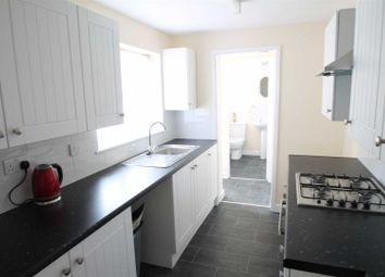 Thumbnail 3 bed end terrace house to rent in Home View, Murston, Sittingbourne