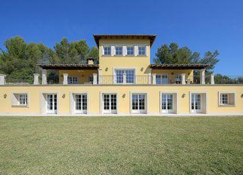 Thumbnail 5 bed country house for sale in Palma De Mallorca, Majorca, Balearic Islands, Spain