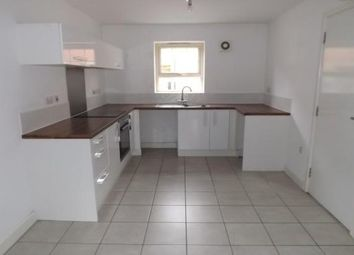 3 bed property to rent in Comelybank Drive, Mexborough S64