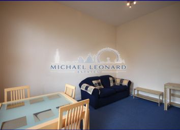 Thumbnail 1 bedroom flat to rent in 5, Goldhurst Terrace, South Hampstead