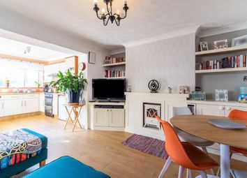 Thumbnail 1 bed maisonette for sale in Upper Fant Road, Maidstone, Kent, .