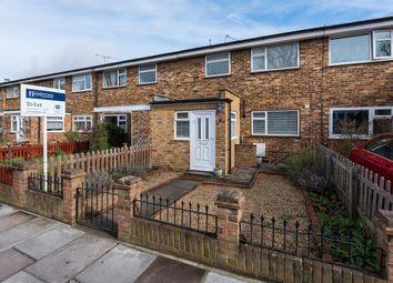Thumbnail 3 bed property to rent in Kingston Lane, Teddington