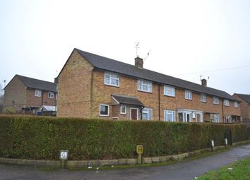 Thumbnail 2 bed end terrace house for sale in Fairmile Road, Tunbridge Wells, Kent