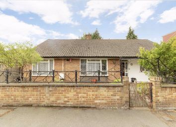 4 bed property to rent in Ambleside Avenue, London SW16