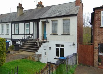 Thumbnail 2 bed flat to rent in Katherine Mews, Godstone Road, Whyteleafe