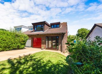 Thumbnail 4 bed semi-detached house for sale in Wilmington Road, Newhaven