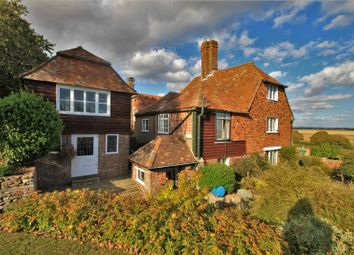 Thumbnail Land for sale in Stone, Tenterden, Kent