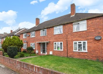 Thumbnail Maisonette for sale in Franks Avenue, New Malden