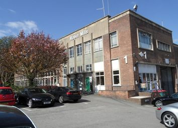 Thumbnail Office to let in Leeds Road, Idle Bradford
