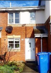 Thumbnail 2 bed semi-detached house to rent in Oldwood Place, Livingston