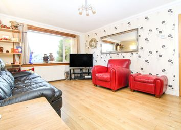 Thumbnail 2 bedroom semi-detached bungalow for sale in Eigie Road, Balmedie, Aberdeen