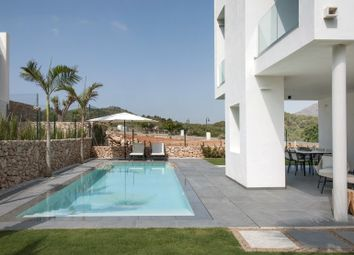 Thumbnail 3 bed villa for sale in La Manga, Costa Cálida, Murcia, Spain