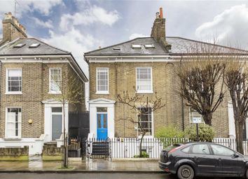 Thumbnail 6 bed property for sale in Middleton Road, London
