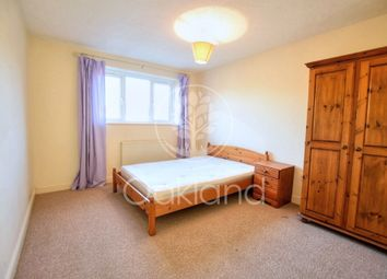 Thumbnail Room to rent in Telegraph Pl, Canary Wharf