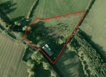Thumbnail Property for sale in College Farm Road, Belton In Rutland, Oakham