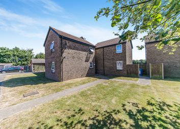 Thumbnail Studio for sale in Wagtail Drive, Heybridge, Maldon