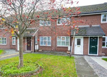 Thumbnail 2 bed terraced house for sale in Liverpool Road, Rufford, Ormskirk, Lancashire