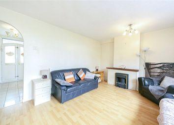 Thumbnail 3 bed flat for sale in Kingward House, Hanbury Street, London