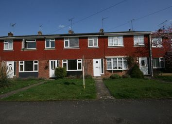Thumbnail 3 bed property to rent in Kennedy Drive, Pangbourne, Reading
