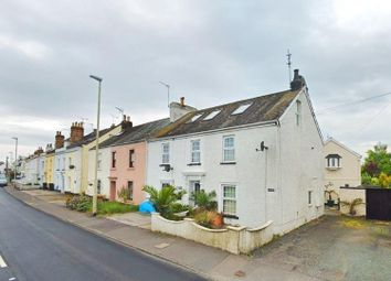 3 bed property to rent in The Strand, Starcross, Exeter EX6