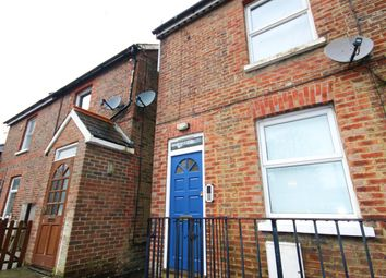 Thumbnail 1 bed flat for sale in Queens Road, East Grinstead