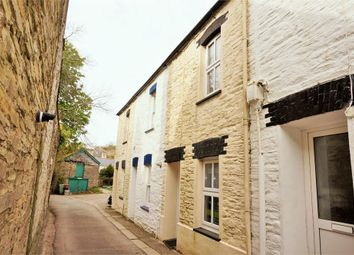 Thumbnail 2 bedroom cottage to rent in Westbourne Lane, Liskeard