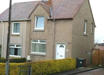 Thumbnail 2 bed detached house to rent in Parkgrove Road, Barnton, Edinburgh