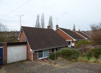 Thumbnail 3 bed link-detached house for sale in Iolanthe Drive, Exeter
