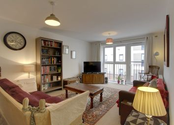 Thumbnail 2 bed flat for sale in Rothwell Road, Swansea