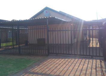 Thumbnail 3 bed detached house for sale in Enkangala, Bronkhorstspruit, South Africa