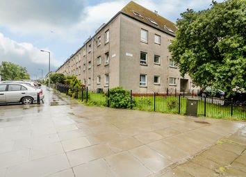 Thumbnail 2 bedroom flat for sale in Hamburgh Place, Edinburgh