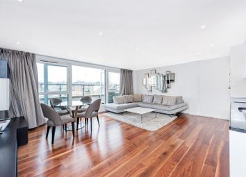 Thumbnail 2 bed flat for sale in Pimlico Apartments, 60 Vauxhall Bridge Road, Westminster, London