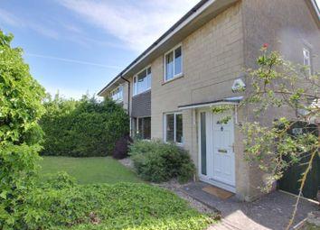 Thumbnail 2 bed flat to rent in Kingsdown Road, Trowbridge