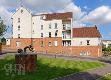 Thumbnail 1 bed flat for sale in Girton Court 7 Magdalene Gardens, Whetstone, London
