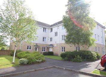 Thumbnail 2 bedroom flat for sale in John Neilson Avenue, Paisley, Renfrewshire